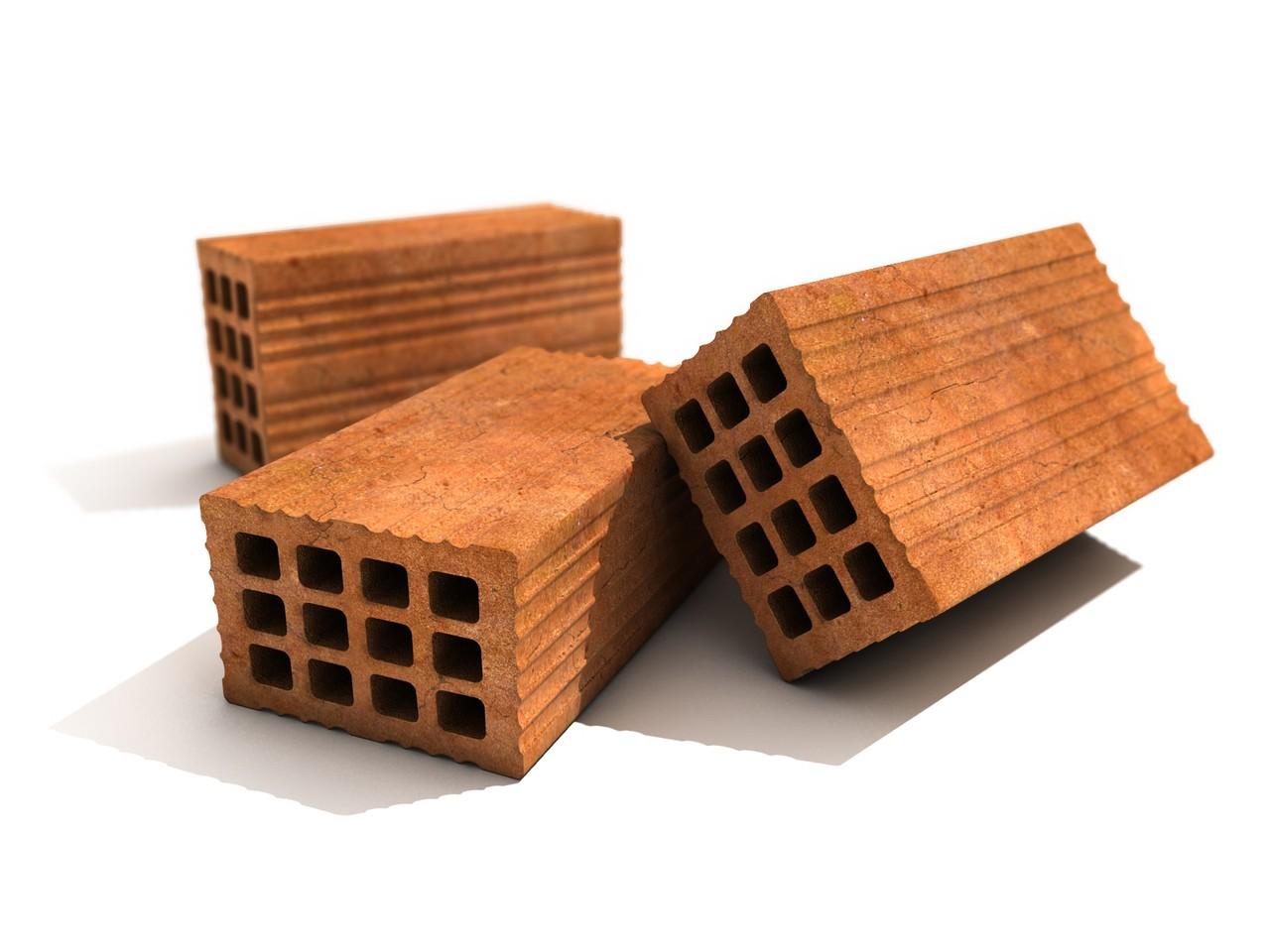 Gdzie najlepiej kupować materiały budowlane?