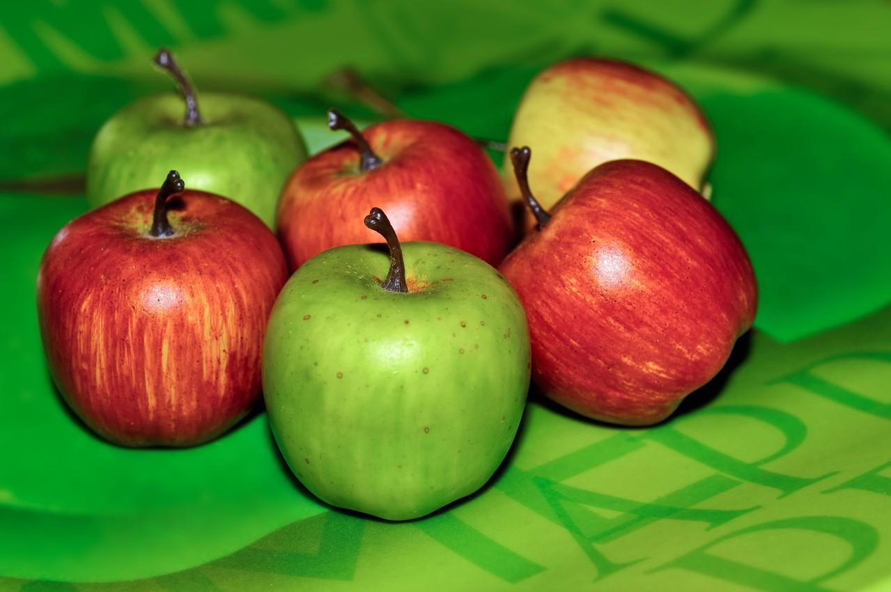 Rośliny strączkowe: z umiarem dla zdrowia