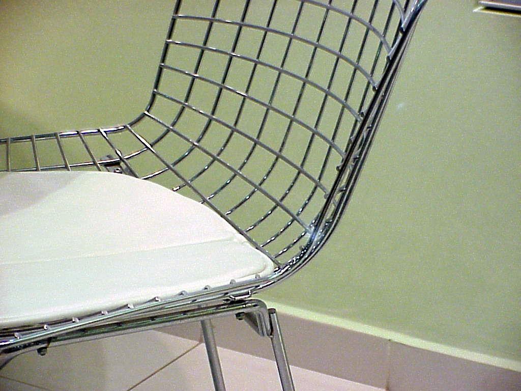 Składane krzesła i stoły