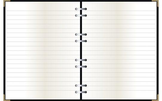 Oryginalny kalendarz